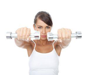 fitness-girl-psy7bnc