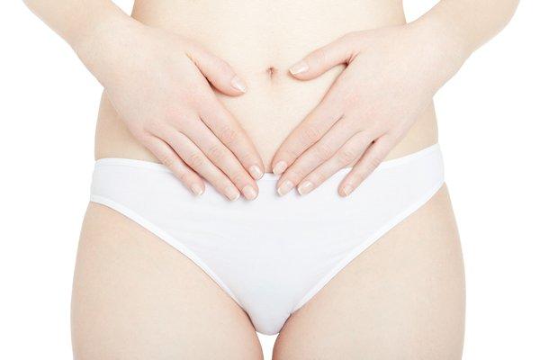 vaginalna_mykoza