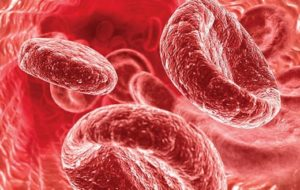 low-hemoglobin-blood-causes-treatment-and-norm_1