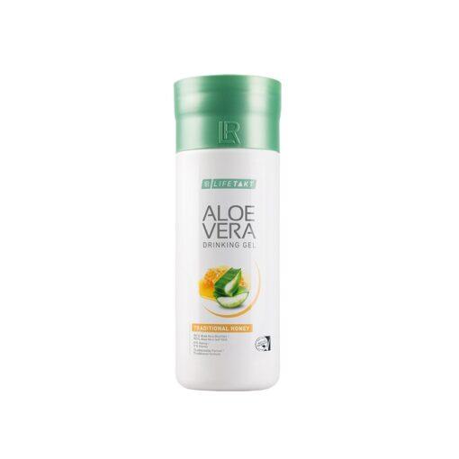 aloe-vera-gel-med