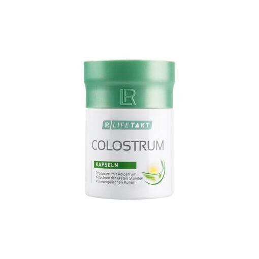 colostrum-kapsule
