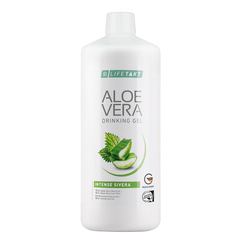 Alove Vera Gél Sivera