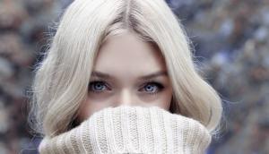 22 tipov ako sa vyhnúť jesennej chrípke či prechladnutiu
