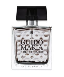Guido Maria Kretschmer Man EdP