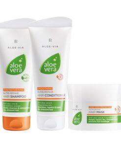 Nutri-Repair Séria Vlasovej Starostlivosti