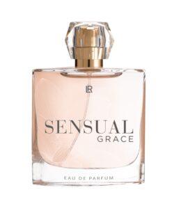 Sensual Grace EdP