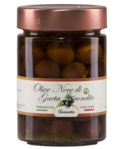 čierne-olivy-s-čili
