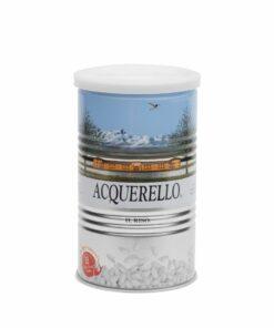 Acquerello-500G