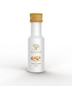 Arašídový-olej-100ml-Azada-Gourmet-Artisan