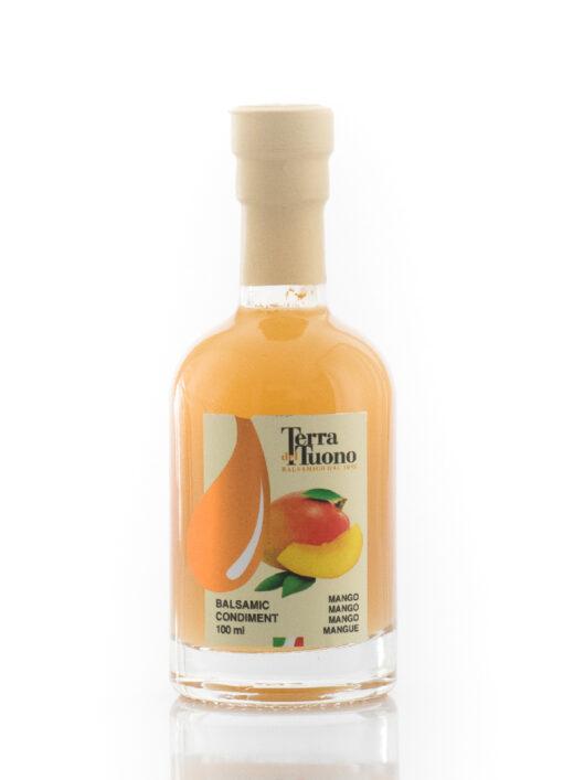 Balzamiko-Mango-Gourmet-Artisan