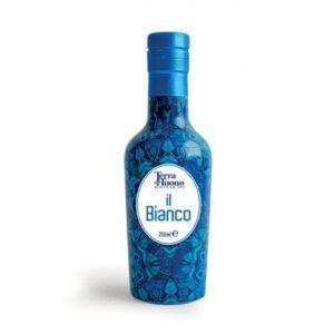 Biele-balzamiko-250ml-Edícia-T.D.Tuono-Gourmet-Artisan-e1589281956466-600×600