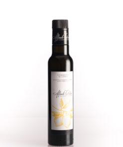 Citónový-olej-Cetrone-250ml-Gourmet-Artisan