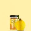 Dulové-želé-105g-Alois-Golles-Gourmet-Artisan