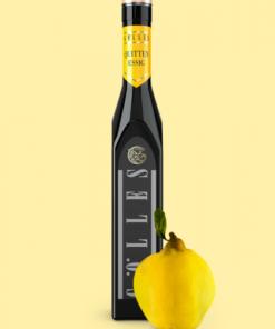 Dulový-ocot-250ml-Alöis-Golles-Gourmet-Artisan