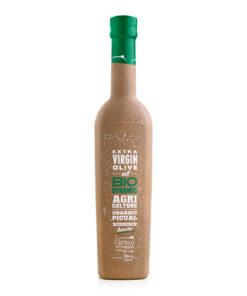 Extra-panenský-olivová-olej-BioD.Picual-500ml-Canena-Gourmet-Artisan