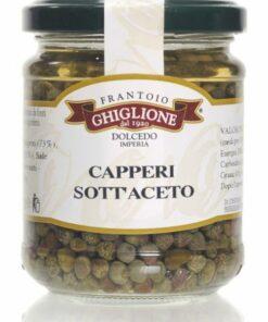 Ghiglione-Kapary-v-náleve-200g-Gourmet-Artisan-1-600×600
