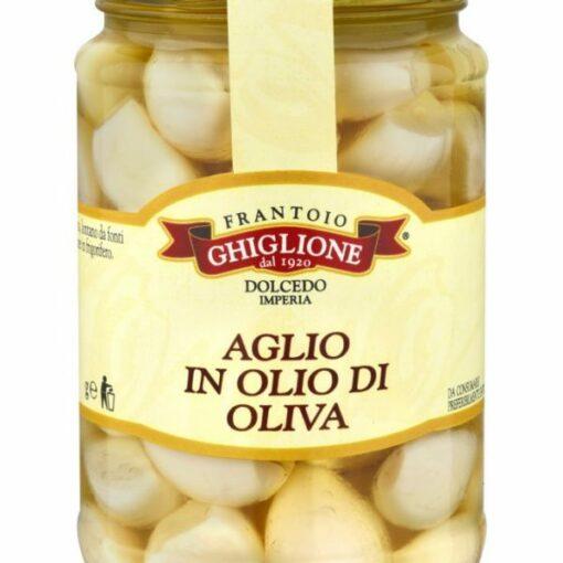 Ghiglione-Nakladaný-cesnak-290g-Gourmet-Artisan-600×600