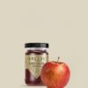 Jablkové-balzamiko-želé-105g-Alois-Golles-Gourmet-Artisan
