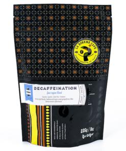 Káva-Decaffeination-226g-Gourmet-Artisan