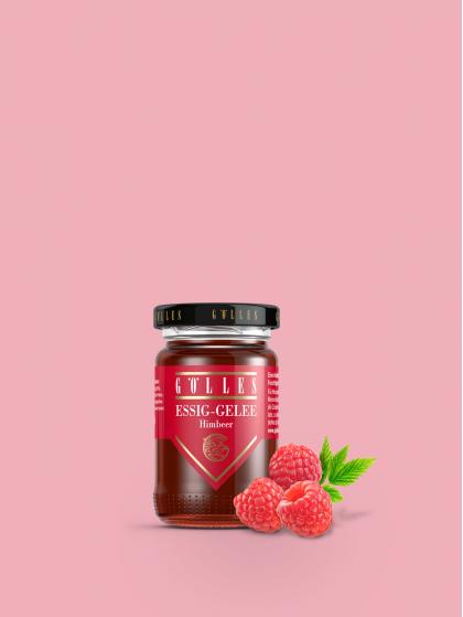 Malinové-želé-105g-Alois-Golles-Gourmet-Artisan