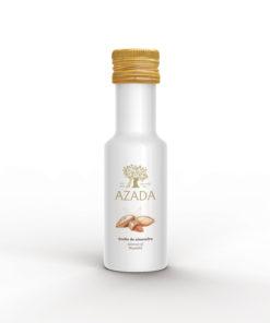 Mandľový-olej-100ml-Azada-Gourmet-Artisan