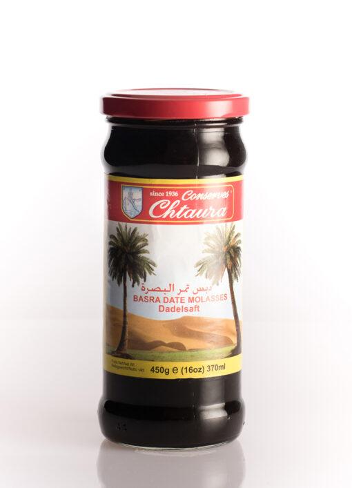 Melasa-z-datlí-375ml-Gourmet-Artisan