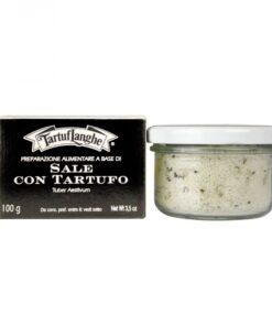 Morská-soľ-s-čiernou-hľuzovkou-100g-Gourmet-Artisan