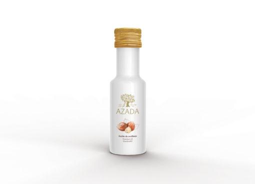 Olej-z-lieskových-orieškov-100ml-Azada-Gourmet-Artisan