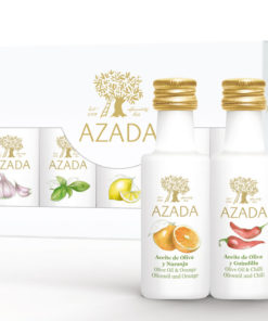 Set-olivových-olejov-Azada-Gourmet-Artisan