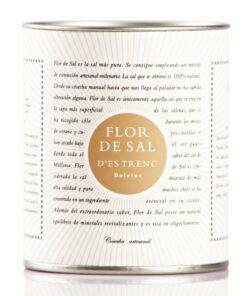 Soľný-kvet-Boletus-Gourmet-Artisan-600×600