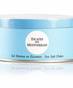 Soľný-kvet-Escates-pic.1-Gourmet-Artisan-600×600