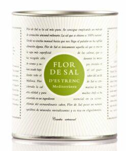 Soľný-kvet-Mediterranea-Gourmet-Artisan-600×600