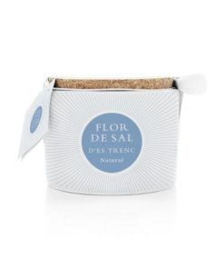 Soľný-kvet-Natural-Ceramica-Gourmet-Artisan-600×600