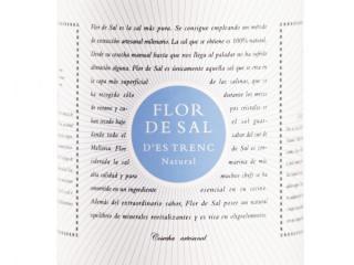 Soľný-kvet-Natural-Gourmet-Artisan-600×600