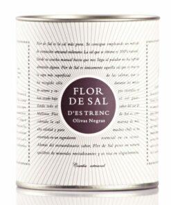Soľný-kvet-Olivas-negras-Gourmet-Artisan-600×600