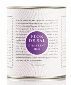 Soľný-kvet-Rosa-Gourmet-Artisan-600×600
