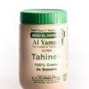 Arabské Koreniny Gourmet Artisan