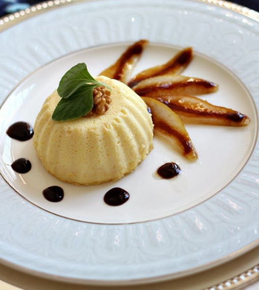 Tmavé-balzamiko-10r-dezert-jablko-T.D.Tuono-Gourmet-Artisan-537×600