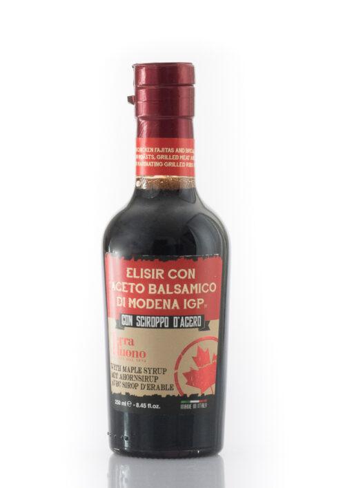 Tmavé-balzamiko-s-javorovým-sirupom-Gourmet-Artisan