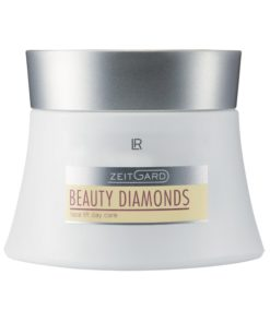 Zeitgard Beauty Diamonds Denný krém