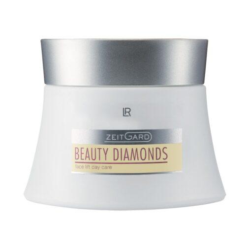 Zeitgard Beauty Diamonds Denný krém
