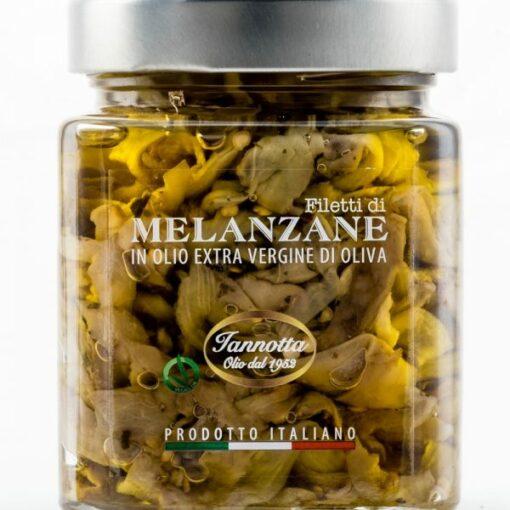baklažán-v-olivovom-oleji-320g-Iannotta-Gourmet-Artisan-600×600