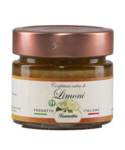 citrónová-marmeláda