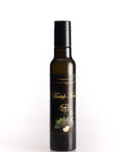 hluzovka-cierna-extra-panensky-olivovy-olej-Lucia-Ianotta-Gourmet-Artisan