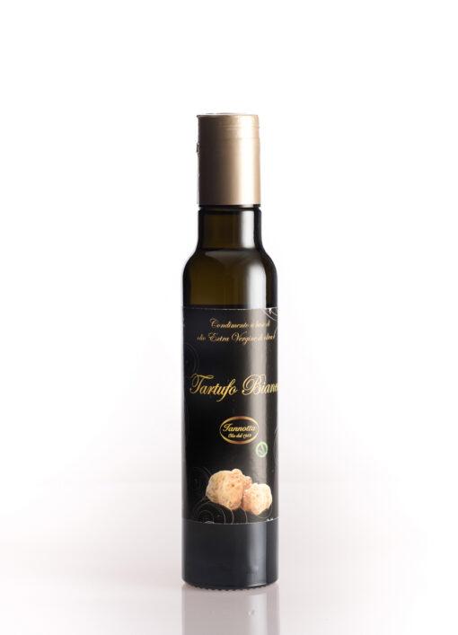 hluzovvka-biela-extra-panensky-olivovy-olej-Lucia-Ianotta-Gourmet-Artisan
