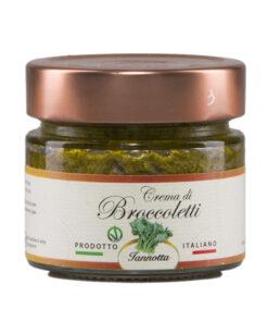 pesto-z-mladej-brokolice