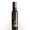 rozmarinovy-extra-panensky-olivovy-olej-Lucia-Ianotta-Gourmet-Artisan
