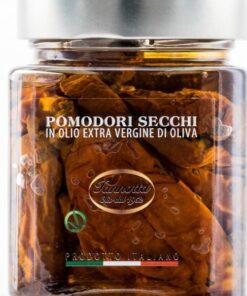 sušené-paradajky-320g-Iannotta-Gourmet-Artisan-600×600