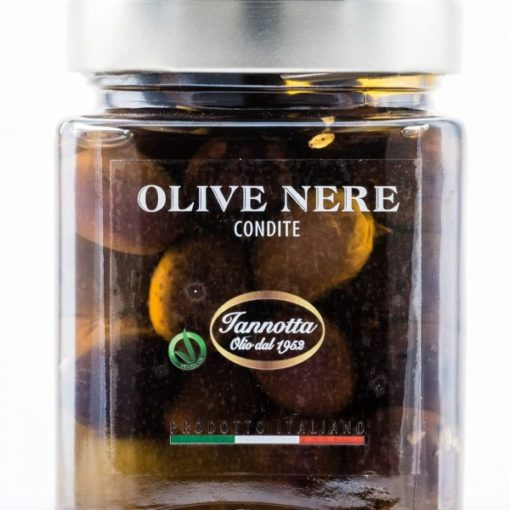 tamvé-olivy-v-olivovom-oleji-320g-Iannotta-Gourmet-Artisan-600×600