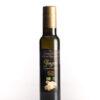 zazvorovy-extra-panensky-olivovy-olej-Lucia-Ianotta-Gourmet-Artisan